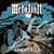 Metalian : Midnight rider - LP