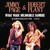 Page, Jimmy / Plant, Robert : What Made Milwaukee Famous - 2CD