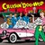 V/A : Cruisin' Doo-Wop - 3CD