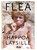 Flea : Happoa lapsille - Kirja (sidottu)