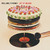 Rolling Stones : Let it bleed - CD