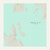 Tindersticks : No Treasure But Hope - LP