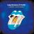 Rolling Stones : Bridges To Buenos Aires - DVD