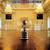 Electric Light Orchestra : Electric Light Orchestra - Käytetty LP