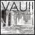 VAU!! : Valkokankaat - LP + CD