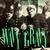 V/A : Wavy Gravy – Four Hairy Policemen - Käytetty LP