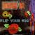 Husker Du : Flip Your Wig - Käytetty LP