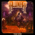 Alunah : Violet Hour - CD