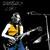 Slowgold : Live! - LP
