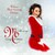 Carey, Mariah : Merry christmas -deluxe- - 2CD