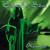 Children Of Bodom : Hatebreeder - 2LP