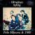 Pelle Miljoona : Viimeinen syksy - LP + CD