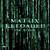 Soundtrack : Matrix reloaded - 3LP