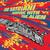 Satriani, Joe : Surfing with the alien - 2LP