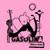 Maria Gasolina : Jäähyväiset - LP