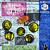Brown, Glen : Dubble Attack (The Original Pantomine Dee-Jay Collection 1972-74) - Käytetty LP