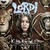 Lordi : Killection - A Fictional Compilation Album - CD + Kangaskassi