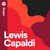"""Capaldi, Lewis : Hold me while you wait / when the party's over - 7"""""""