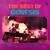 Genesis : Best Of Genesis - Käytetty LP