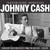 Cash, Johnny : Transmissinon Impossible - 3CD