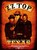 ZZ Top : That Little Ol' Band From Texas - DVD