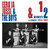 Eero ja Jussi & The Boys : Numero 1 & Numero 2 + singlet 1964-1969 - 3CD