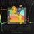 Wilson, Jonathan : Dixie Blur - CD
