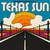 "Khruangbin / Bridges, Leon / Khruangbin & Leon Bridges : Texas sun - 12"""