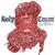 Body Count : Carnivore - CD