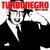 Turbonegro : Never is forever - CD