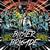 Blister Brigade : Slugfest Supreme - CD