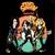 Tehosekoitin : Rock n roll - 2LP