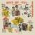 V/A : Hits of '77 - 2CD