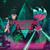 Mr. Fastfinger : Mountain Tone - CD