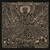 Mimorium : Blood of Qayin - CD