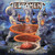 Testament : Titans of Creation - CD