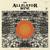 Alligator Wine : Demons of the Mind - LP + CD