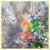 Four Tet : Sixteen Oceans - CD