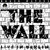 Waters, Roger : The wall - Live in Berlin - 2LP