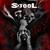 S-TOOL : Exitus - CD