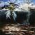 Frusciante, John : Empyrean - 2LP
