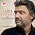 Kaufmann, Jonas : Verdi: otello-deluxe/ltd- - 2CD