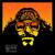 Bjork, Brant : Punk Rock Guilt - LP
