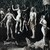 Torchia : The coven - CD