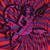 Atomic Bitchwax : Scorpio - LP
