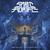 Spirit Adrift : Curse Of Conception - LP