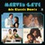 Gaye, Marvin : His Classic Duets - LP