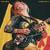 Mara Balls : Ratina Live '18 - CD