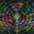 Blacklab : Abyss - CD