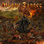 Grave Digger : Fields of blood - LP